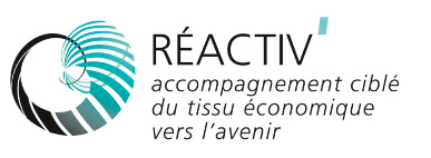reactiv start up securiser sa croissance